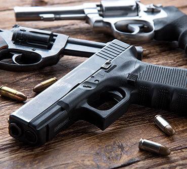 gun ultimate self defense grand rapids wyoming