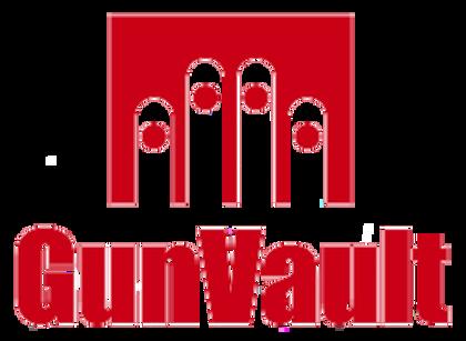 gun vault gun safety for beginners