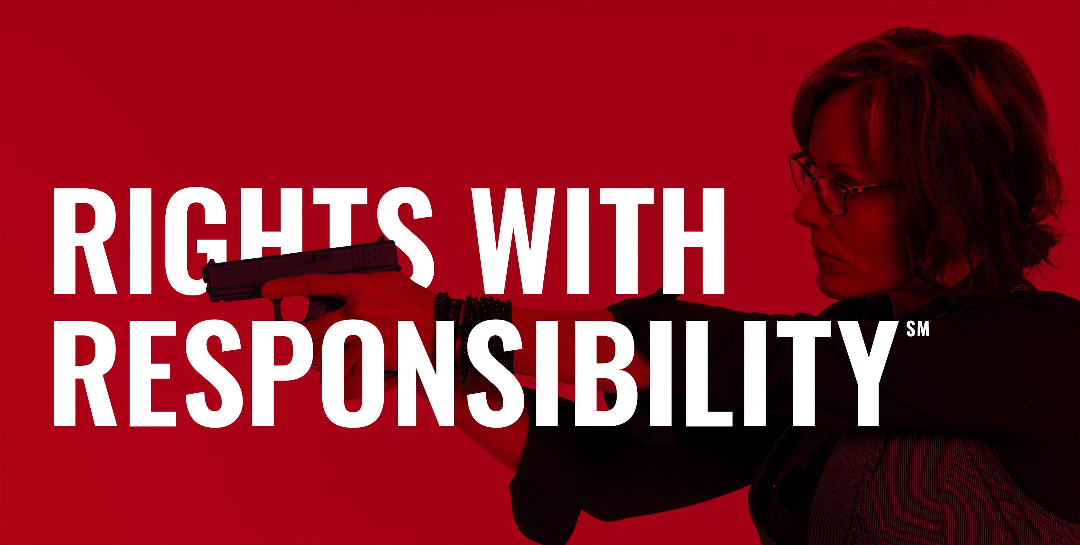 legal defense self defense lessons